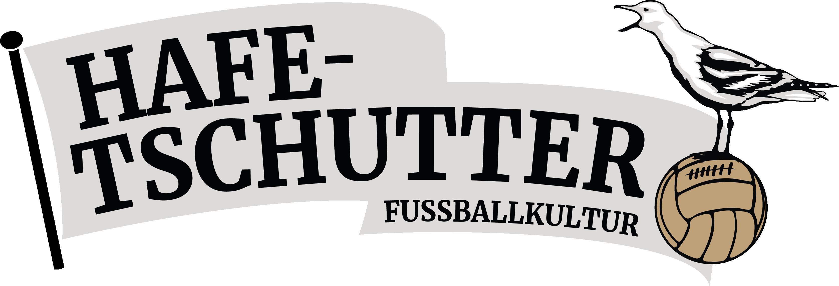 HAFETSCHUTTER_Flagge_klein.png