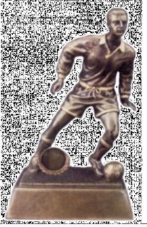 Spielerpokal.png